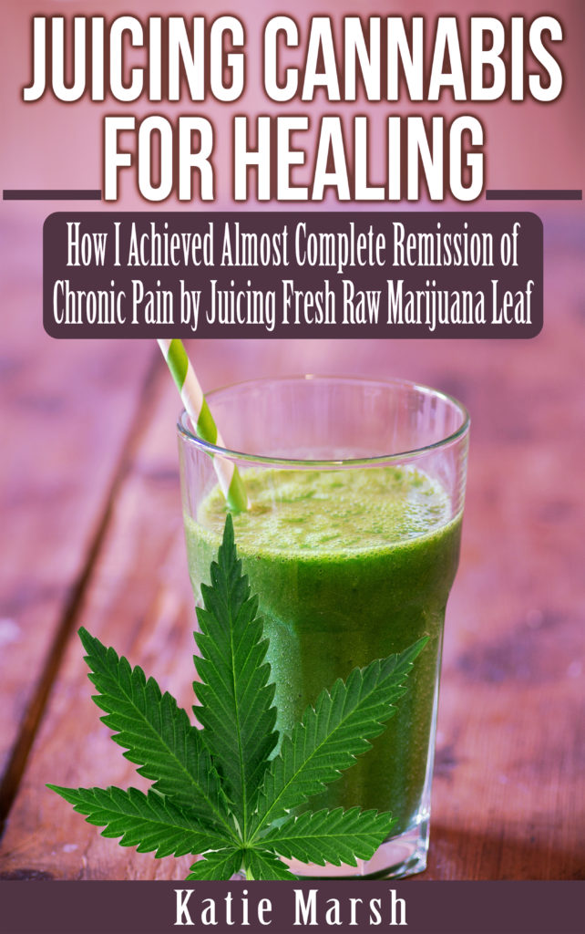 juicing-cannabis-for-healing-2820x4500-1